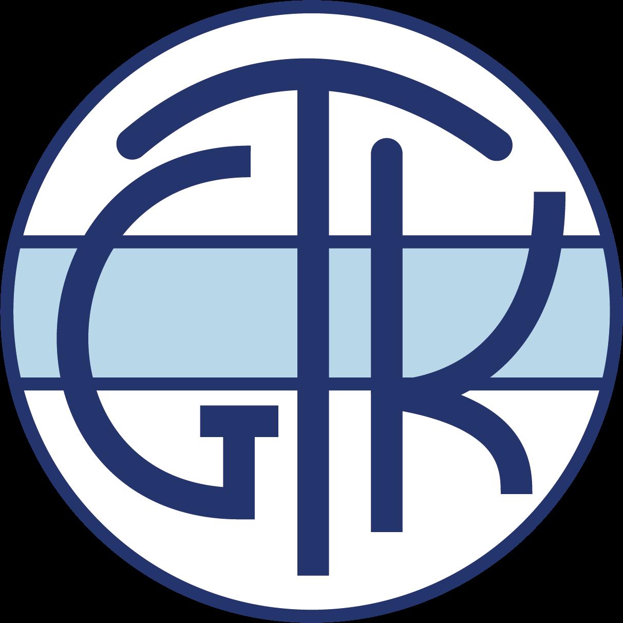 Golia Tennisklubb