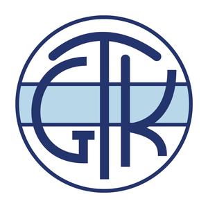 Golia Tennisklubb - Tennisanlegget